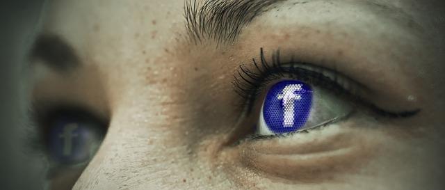 SMMA Facebook