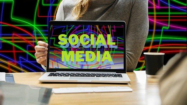 social media praktische tips