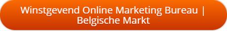 online marketing bureau Belgische markt