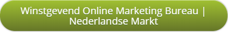 online marketing bureau Nederlandse markt