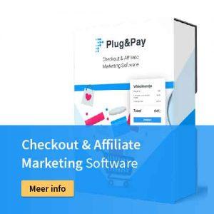plug & pay IMU